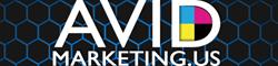 AVID Marketing